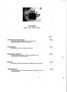 LOCOMOTIV0024