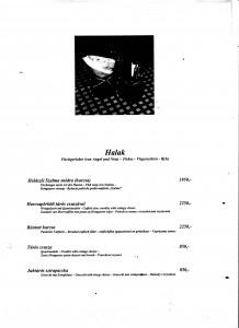 LOCOMOTIV0025