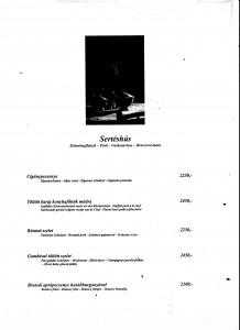 LOCOMOTIV0027