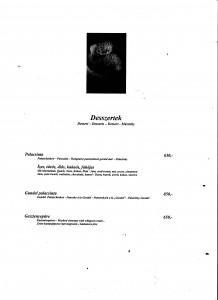 LOCOMOTIV0029